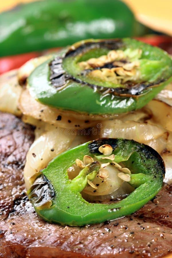 βόειο κρέας μεξικανός στοκ φωτογραφίες με δικαίωμα ελεύθερης χρήσης