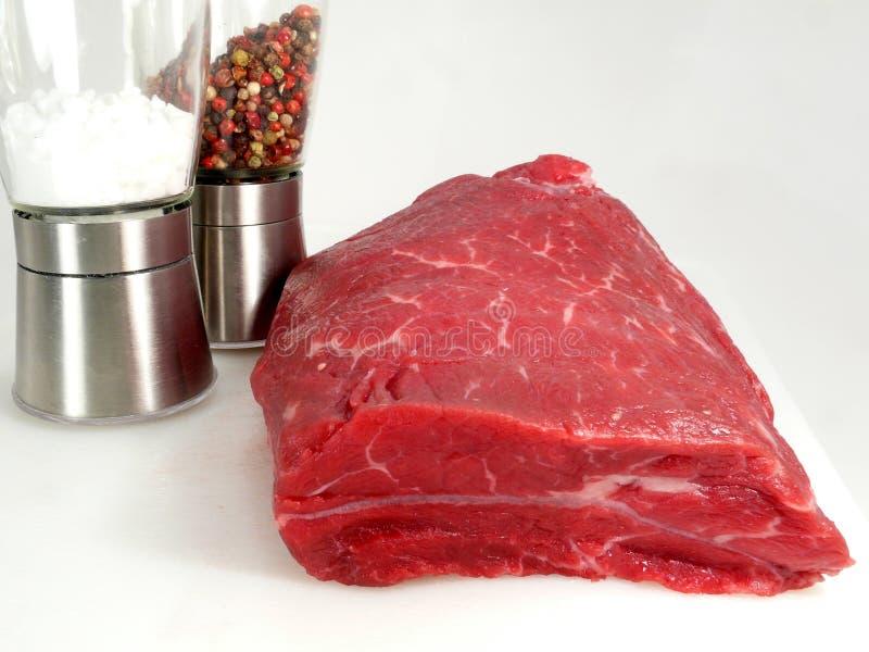 βόειο κρέας στοκ εικόνες
