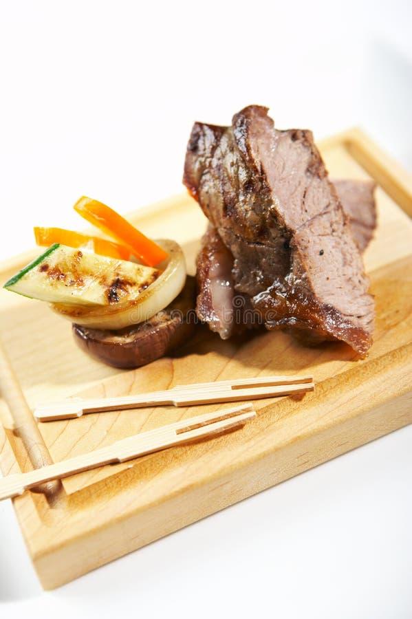 βόειο κρέας στοκ εικόνες με δικαίωμα ελεύθερης χρήσης