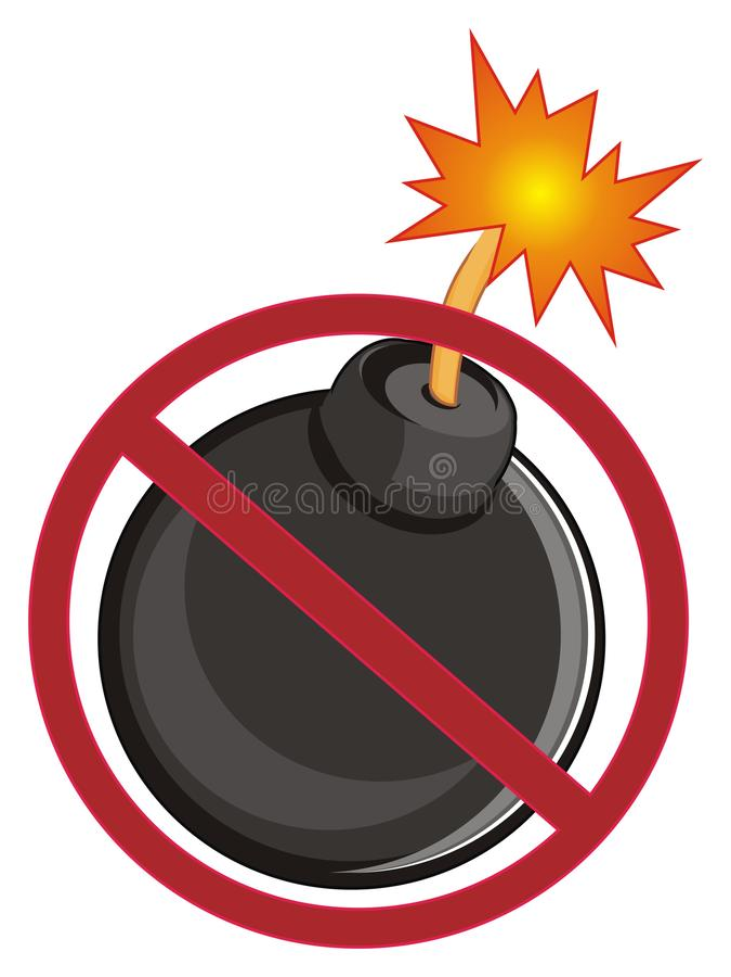 Βόμβα στην απαγόρευση απεικόνιση αποθεμάτων