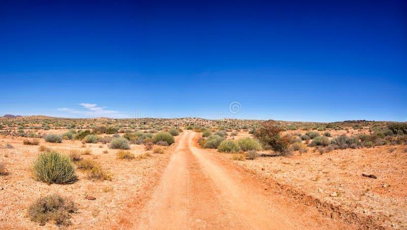 Βόρειο τοπίο ακρωτηρίων στοκ φωτογραφίες με δικαίωμα ελεύθερης χρήσης