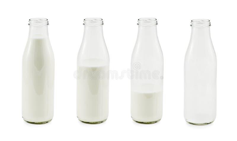 Download γάλα στοκ εικόνες. εικόνα από γυαλί, ποτό, παραδοσιακός - 13187054