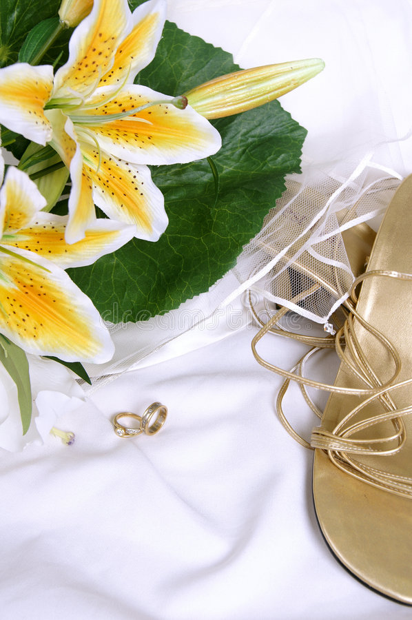 γάμος ανασκόπησης στοκ εικόνα με δικαίωμα ελεύθερης χρήσης