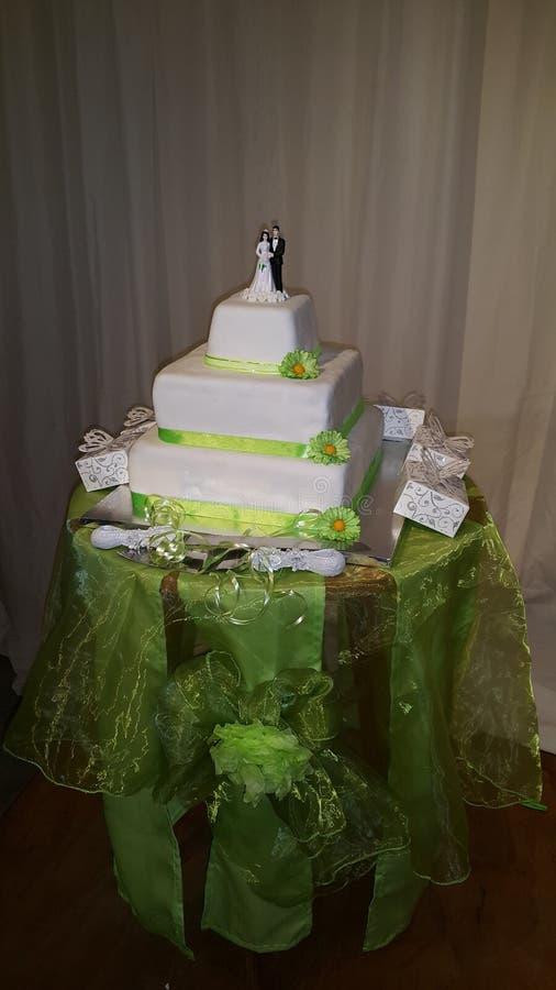 Γάμος ασβέστη στοκ φωτογραφία με δικαίωμα ελεύθερης χρήσης