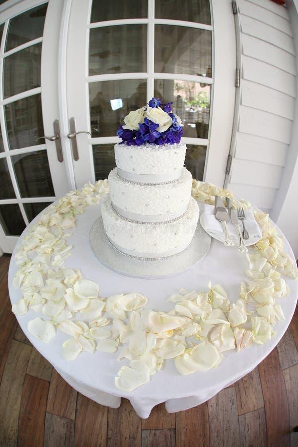 Download γάμος δέντρων σειρών σπιτιών κέικ παραλιών Στοκ Εικόνα - εικόνα από πόρτες, αποκοπή: 22794397