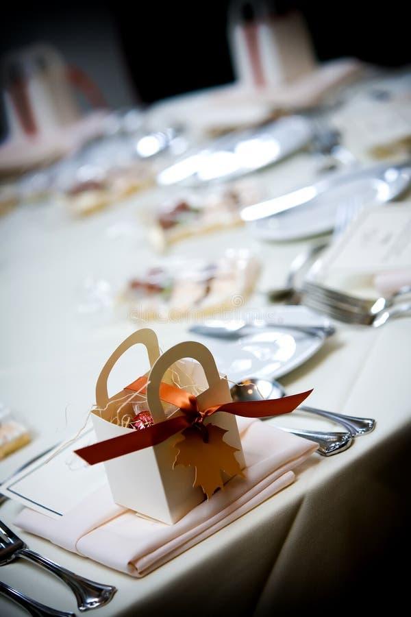 γάμος ευνοιών στοκ εικόνες με δικαίωμα ελεύθερης χρήσης