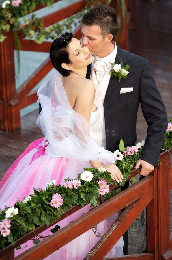 γάμος ζευγών