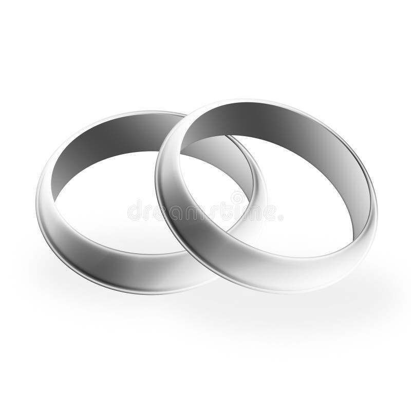 γάμος ζωνών ελεύθερη απεικόνιση δικαιώματος