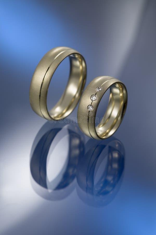 γάμος ζωνών στοκ φωτογραφίες