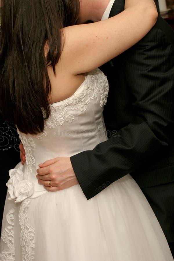 γάμος ημέρας στοκ φωτογραφίες