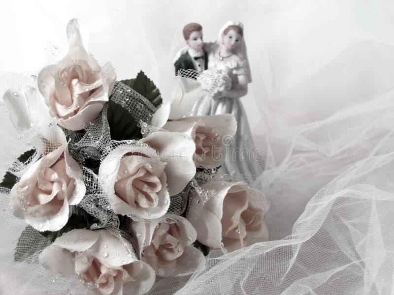 γάμος ημέρας στοκ φωτογραφία