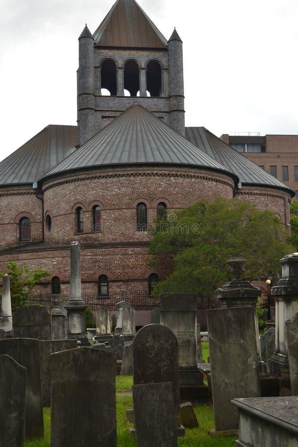 γάμος ιεροτελεστίας εκκλησιών τελετής στοκ φωτογραφίες
