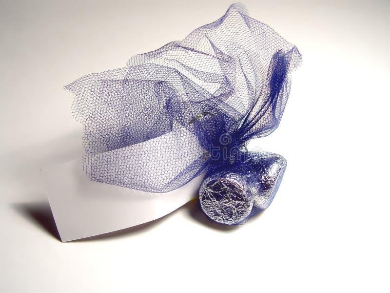 γάμος καραμελών στοκ φωτογραφίες με δικαίωμα ελεύθερης χρήσης