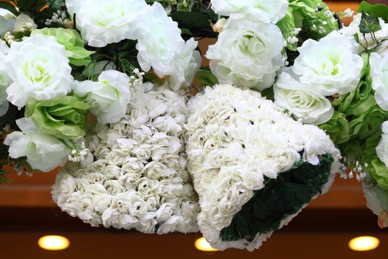 γάμος κουδουνιών στοκ φωτογραφία με δικαίωμα ελεύθερης χρήσης