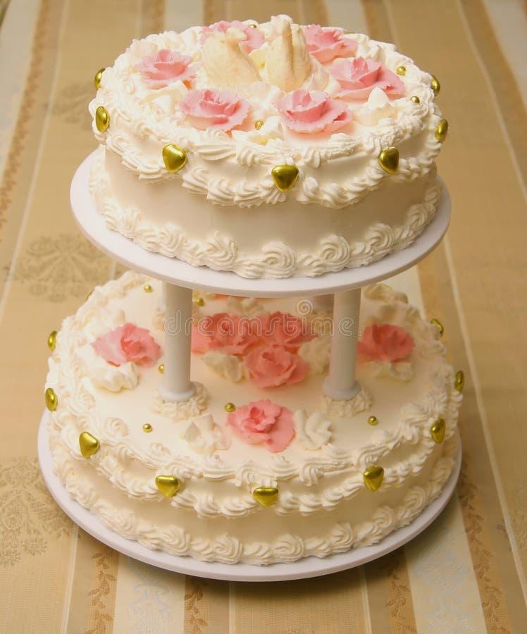 γάμος πιτών στοκ εικόνα με δικαίωμα ελεύθερης χρήσης