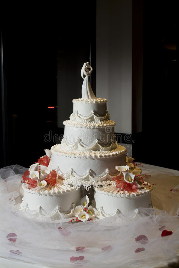 γάμος 8 πιτών στοκ εικόνα με δικαίωμα ελεύθερης χρήσης