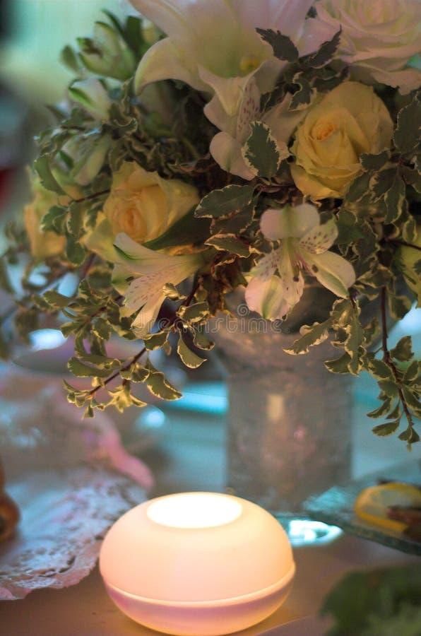 γάμος πνευμάτων στοκ φωτογραφίες με δικαίωμα ελεύθερης χρήσης