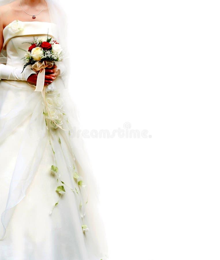 Download γάμος φορεμάτων στοκ εικόνες. εικόνα από ανθρώπινος, honeymoon - 13188136