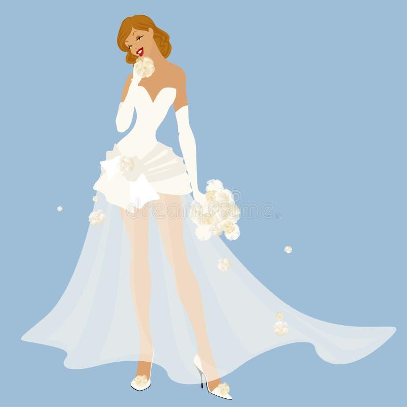 γάμος ελεύθερη απεικόνιση δικαιώματος