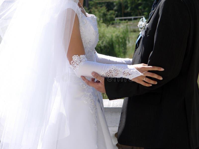 γάμος στοκ εικόνα με δικαίωμα ελεύθερης χρήσης