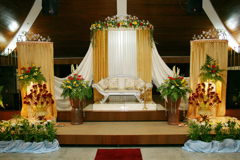 γάμος dias στοκ φωτογραφίες με δικαίωμα ελεύθερης χρήσης