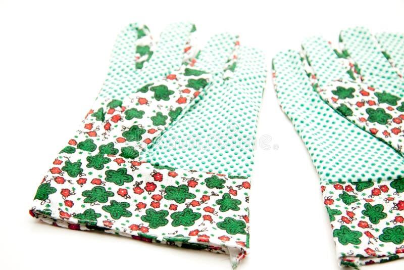 Download γάντια στοκ εικόνες. εικόνα από δάχτυλο, γερός, εργασία - 17050408