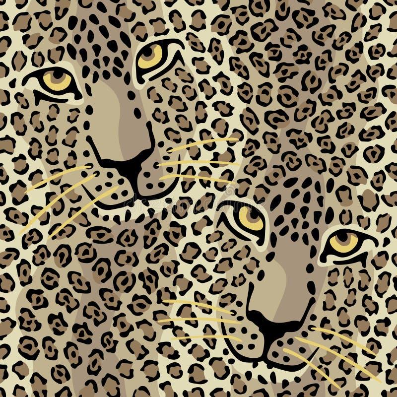 γάτες που επισημαίνονται απεικόνιση αποθεμάτων