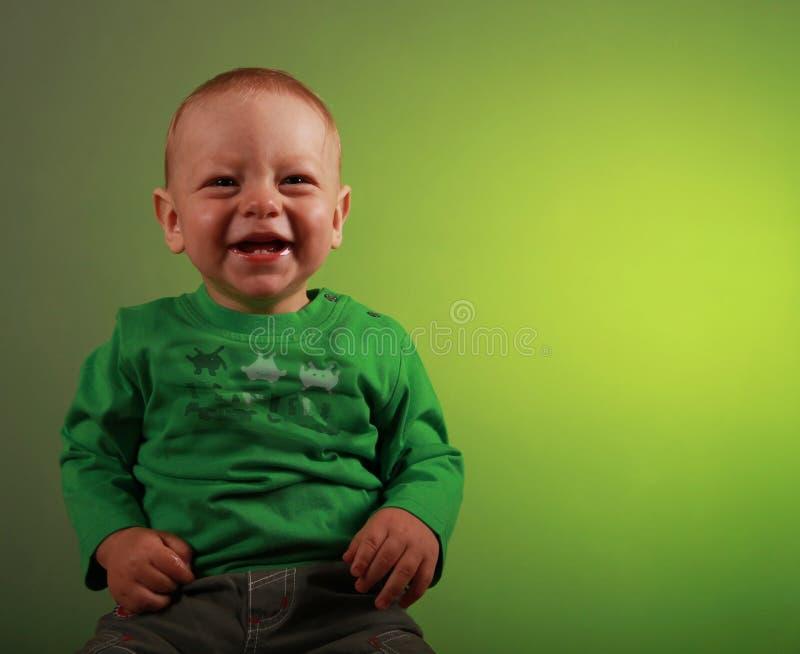 γέλιο στοκ φωτογραφίες
