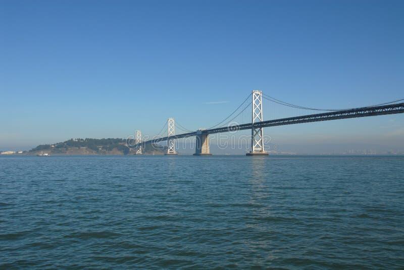 Download γέφυρα κόλπων στοκ εικόνες. εικόνα από προγεφυρωμάτων - 1548292