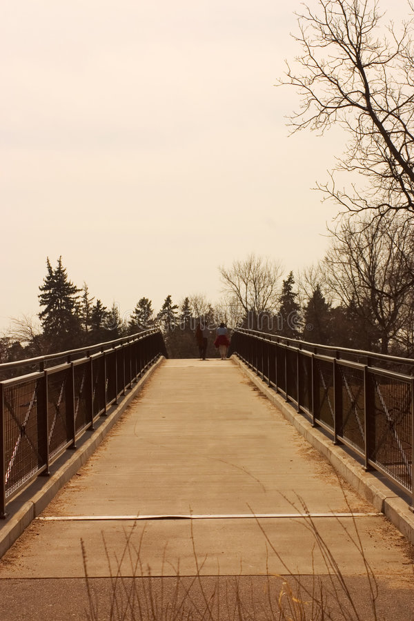 Download γέφυρα στοκ εικόνες. εικόνα από σύγκλιση, πίεση, ενώστε - 106124