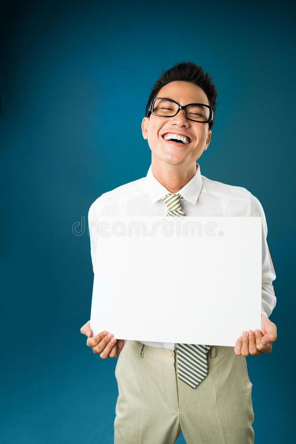 Γέλιο στοκ φωτογραφίες με δικαίωμα ελεύθερης χρήσης