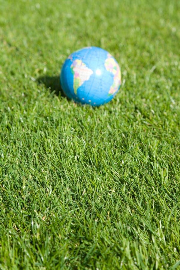 γήινη χλόη πράσινη στοκ φωτογραφίες με δικαίωμα ελεύθερης χρήσης
