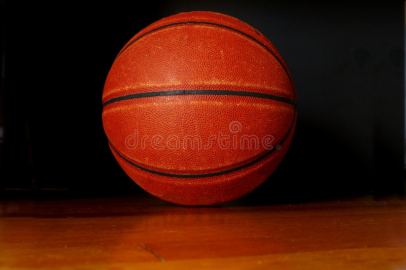 Download γήπεδο μπάσκετ στοκ εικόνα. εικόνα από ικανότητα, σημεία - 1549603
