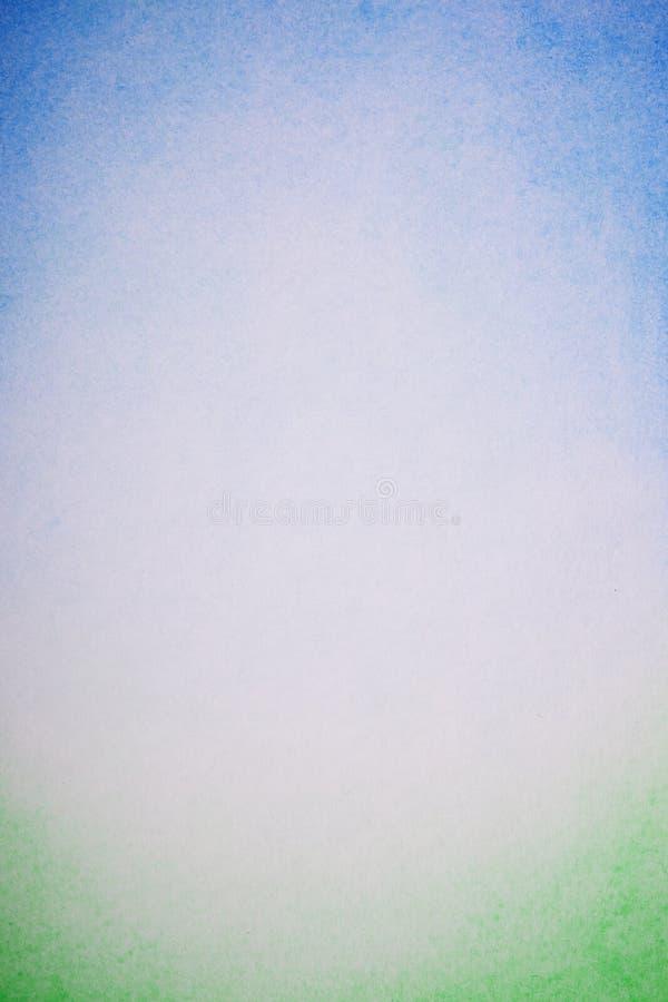 γαλαζοπράσινο grunge ανασκόπη στοκ φωτογραφία