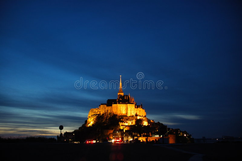 Download Γαλλία Νορμανδία στοκ εικόνα. εικόνα από καθαρίστε, abater - 124941