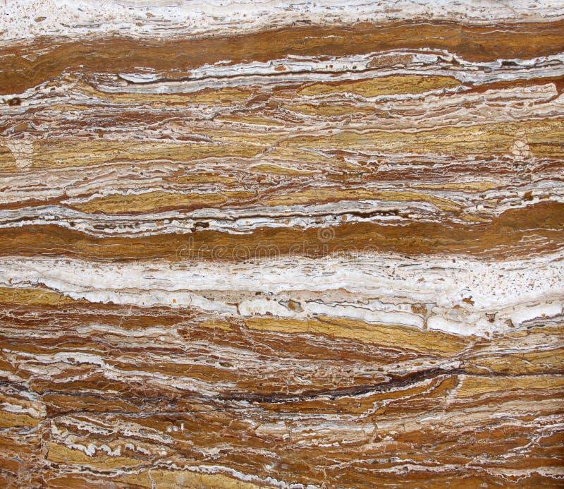 γαλλική χρυσή μαρμάρινη πέτρα πλακών στοκ εικόνες με δικαίωμα ελεύθερης χρήσης