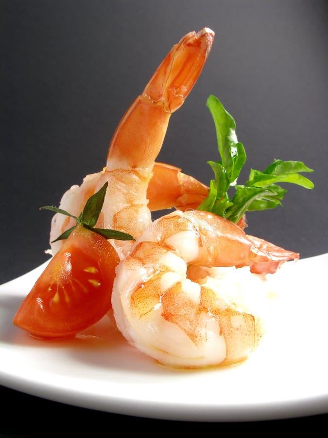 Download γαρίδα 11 ορεκτικών στοκ εικόνα. εικόνα από κουζίνα, μάγειρας - 2226157