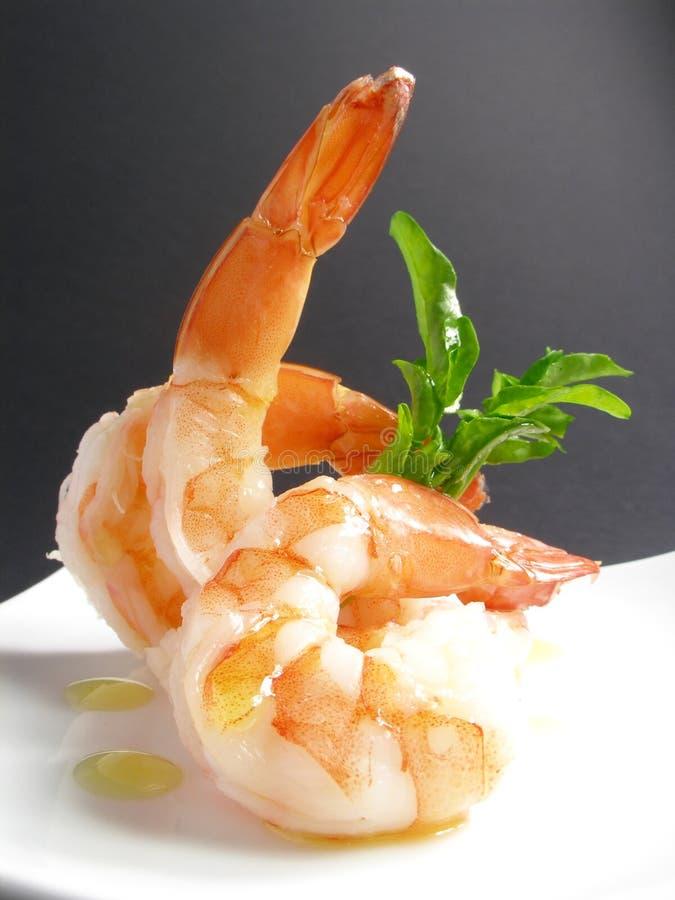 Download γαρίδα 9 ορεκτικών στοκ εικόνες. εικόνα από κουζίνα, φως - 2226156