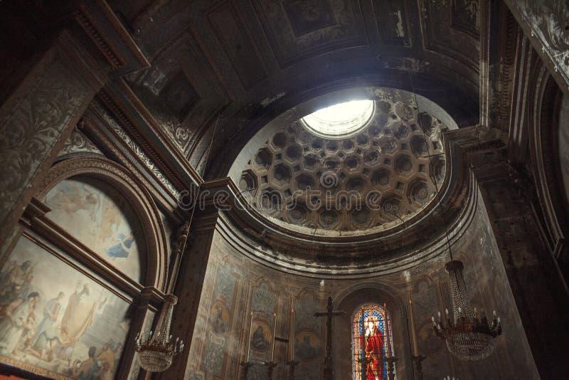 Γαλλία, Άγιος Remy de Προβηγκία στοκ φωτογραφία με δικαίωμα ελεύθερης χρήσης