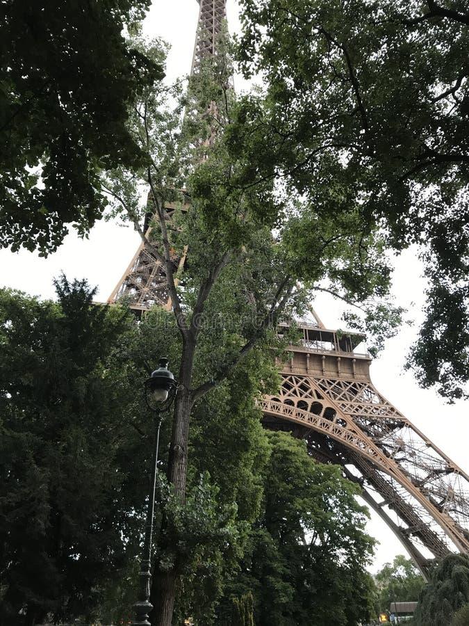 Γαλλία στοκ φωτογραφία