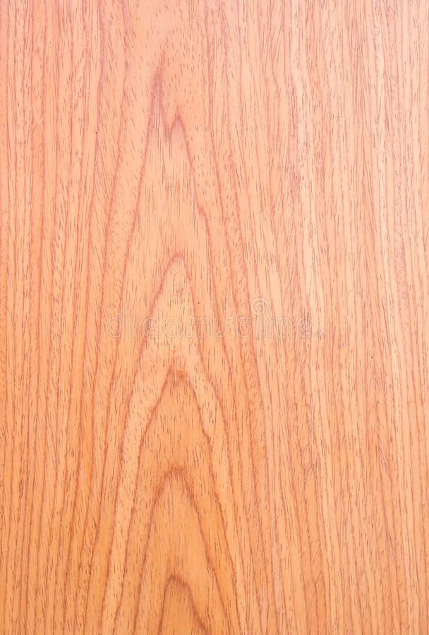 Γεια καφετιά σύσταση σανίδων RES ξύλινη στοκ εικόνα