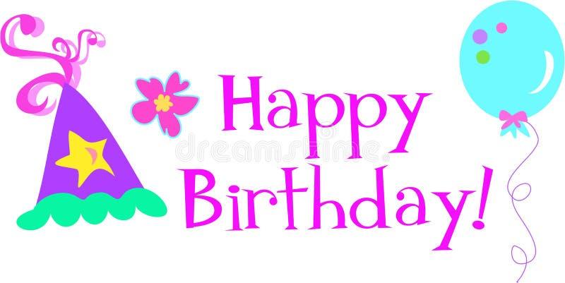 Download γενέθλια μπαλονιών που χ&alp Διανυσματική απεικόνιση - εικονογραφία από ιδιότροπος, arroyos: 13180921