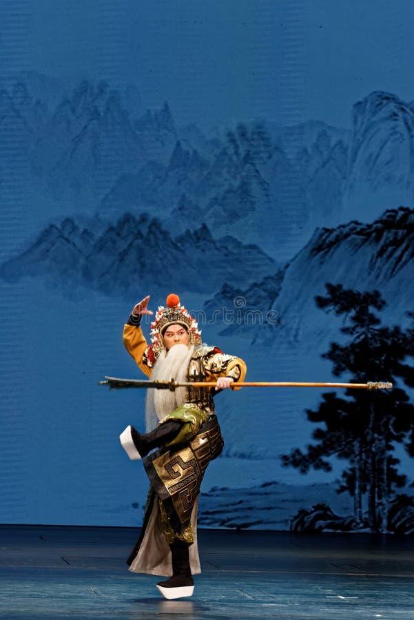 Γενικό συγκρότημα τέχνης βραβείων ανθών οδικών τμήμα-κινεζικό δαμάσκηνων στοκ φωτογραφία με δικαίωμα ελεύθερης χρήσης
