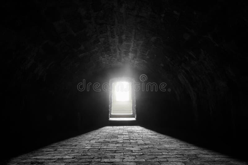 Γερμανικό μεσαιωνικό υπόγειο στοκ φωτογραφία με δικαίωμα ελεύθερης χρήσης