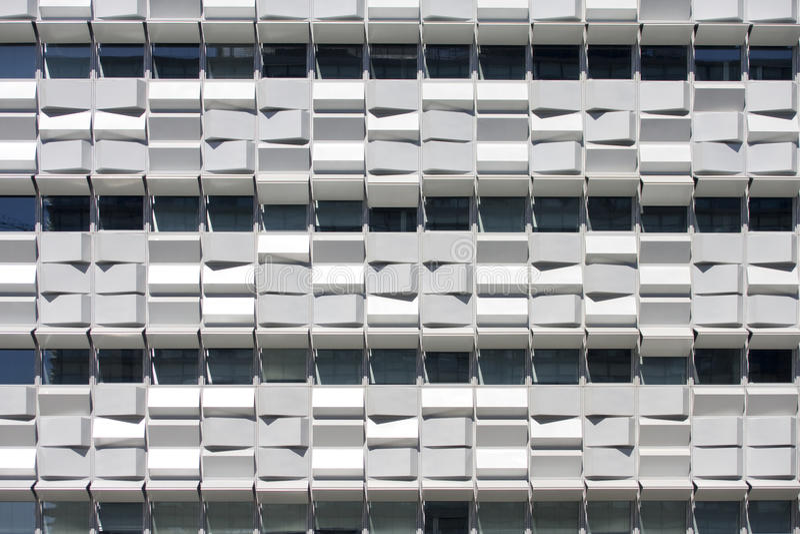 γεωμετρικά Windows σύστασης στοκ φωτογραφίες με δικαίωμα ελεύθερης χρήσης