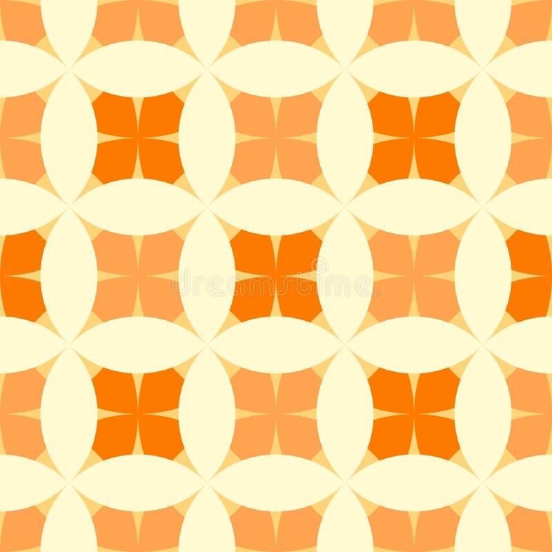 Download Γεωμετρικό αφηρημένο άνευ ραφής σχέδιο ζωηρόχρωμο Διανυσματική απεικόνιση - εικονογραφία από γεωμετρικός, μωσαϊκό: 62719863