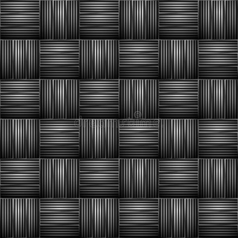 Γεωμετρικό υπόβαθρο πλέγματος στοκ φωτογραφία με δικαίωμα ελεύθερης χρήσης