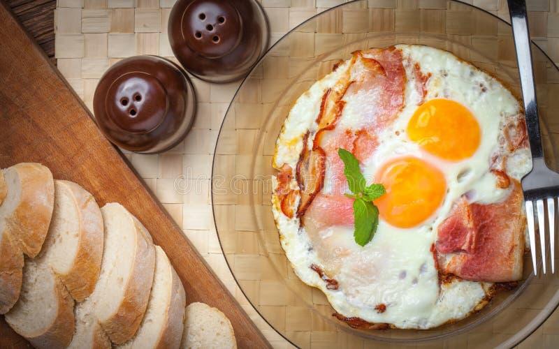 Γεύμα, κατανάλωση, μαγείρεμα στοκ φωτογραφίες