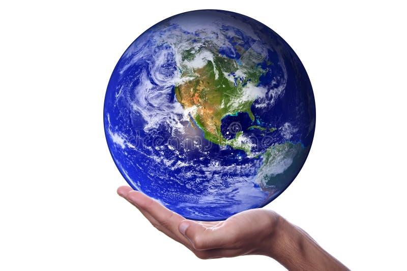 γη στοκ φωτογραφία με δικαίωμα ελεύθερης χρήσης