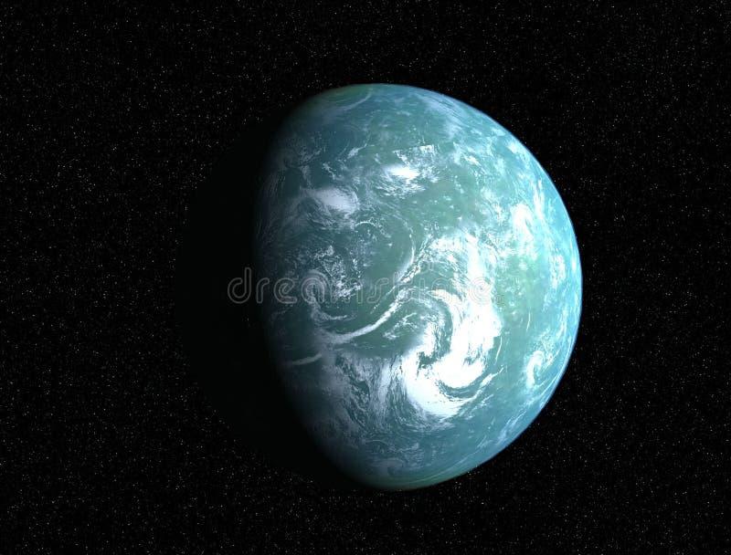Download γη απεικόνιση αποθεμάτων. εικονογραφία από επιστήμη, αστρονομίας - 525377